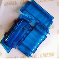 China Plastic Injection Plastic Plate for Electronic Equipment wholesale
