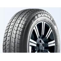 China PCR tire SN3830 on sale