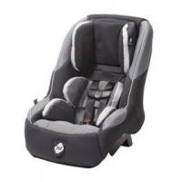 China Safety 1st Guide 65 Convertible Car Seat on sale