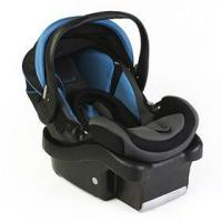 China Safety 1st onBoard 35 Air Infant Car Seat on sale