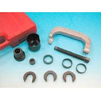 China AS136 Upper Control Arm Bushing Service Set on sale