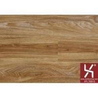 China Wood Plank Collection XFL78010 wholesale