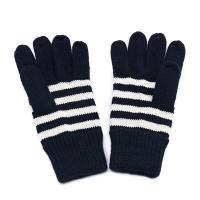 China Sample room Processing knitted gloves wholesale