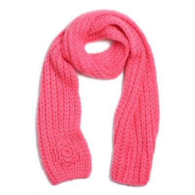 Quality Sample room Processing knitted scarves for sale