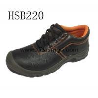 China Hotselling Product high quality cheap price safety shoes low cut on sale