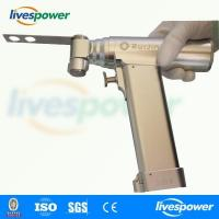 China Surgical Power Cutting Saw Tools s6 on sale