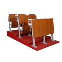 China OS-JXY-03 School Lecture Desk&Chair on sale