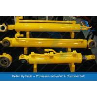 China Boom Lift Hydraulic Cylinder for Crane wholesale