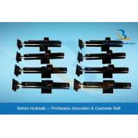 China Outrigger Hydraulic Cylinder for Crane wholesale