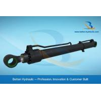 Buy cheap Excavator Hydraulic Cylinder from wholesalers