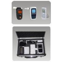 China Alcohol Breath Analyzer wholesale