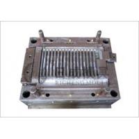 China dust collection mould wholesale