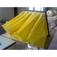 China Air purification accessories Product Hits:7 wholesale