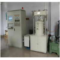 China The experimental vacuum hot-pressing furnace wholesale