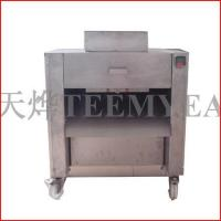 China TB-02 Big Poultry with bone Cutter(Video) wholesale