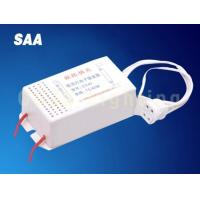 China Electronic Ballasts 220-240Velectronic ballastType:HBfor T5 circular lamp wholesale
