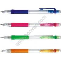 China school writing mechanical pencil wholesale