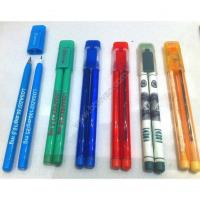 Buy cheap pen and pencil set from wholesalers