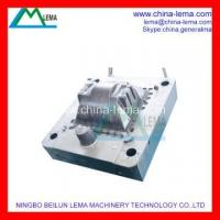 China Light die casting mould wholesale