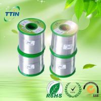 China Lead-free halogen-free solder wire wholesale