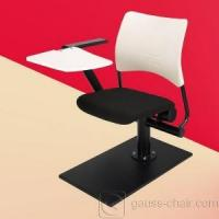 China Lecture Hall Chair TM-201-KSF on sale