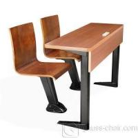 China Lecture Hall Chair WD-118 & TB-618 on sale