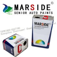 China Clear Coat Series wholesale