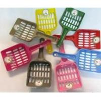 China Pet Products YP091904 cat sand scoop wholesale