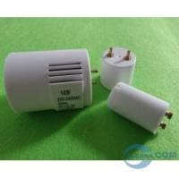 China T8 TO T5 adapter with ballast 14W on sale