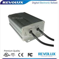 China 220-240V 100W HPS Electronic Ballast on sale