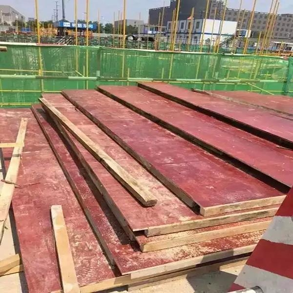 Concrete Wall Forms From Plywood ~ Plywood concrete forms images