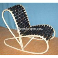 China Bentwood Rocking Chair wholesale