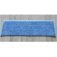 China T-Style Microfiber Mop Pad on sale