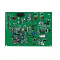 Buy cheap Turnkey PCB Aassembly Services,Turnkey Circuit Board from wholesalers
