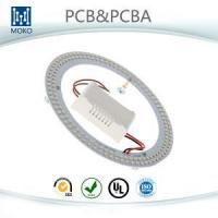China LED Bubble Controller SMD PCBA Supplier wholesale