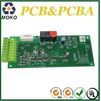 China PCB Assembly For Medical Equipment & Device wholesale