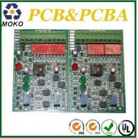 Buy cheap Circuits Assembly Factory, Circuit Board Assembly Factory from wholesalers