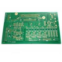 Buy cheap Free PCB Samples, Free PCB Board Samples from wholesalers