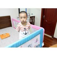 China BR001 Safety Toddler Bed Guard on sale