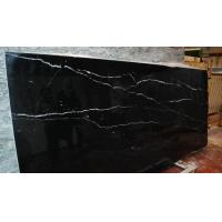 China Black And White Marble Countertops on sale