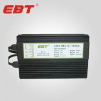 China Horticulture dimable 250W electronic ballasts with 240V/120V 50/60HZ wholesale