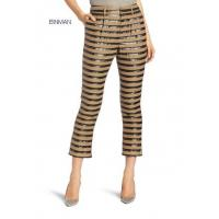 China 201312219613Women's Tapered Trouser wholesale