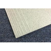 China ceramic flooring cheap tile for stairs wholesale