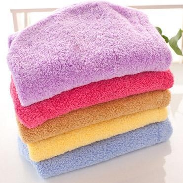 Quality Towel for sale