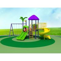 China Sutra Series school playgrounds Model: AP-OP110410 wholesale