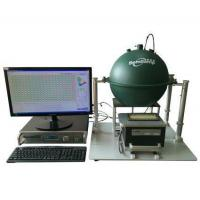 China ATmini-380 Array Test Sorting System For SMD LEDs wholesale