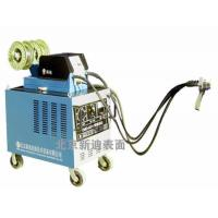 China CMD-AS1620 Arc Spray Machine on sale