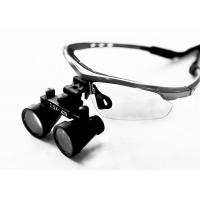 China Multi-function Galilean Loupes wholesale
