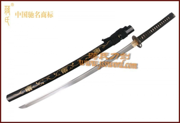 Home additionally Product also Image Carbon Steel Sword moreover Images Tang Dragon besides  on odachi 1060 high carbon steel 57 inch functional japanese dragon sword