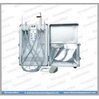 Buy cheap Medical equipment Dental instrument WMD100B from wholesalers
